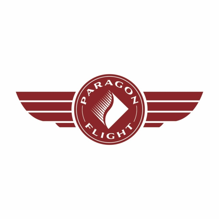 paragon-flight-official-1-color-logo